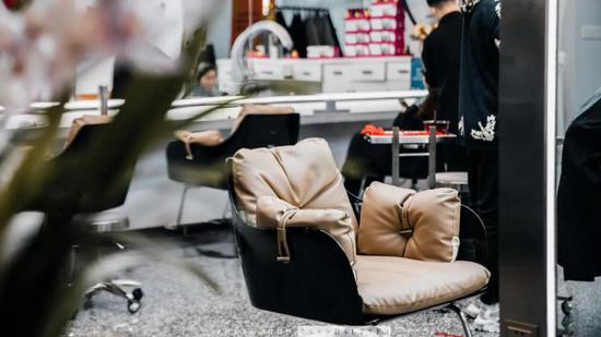 时髦精必打卡的颜值和品质双重在线的6家美发沙龙店