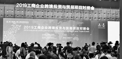 □大河报·大河客户端记者席韶阳通讯员刘懿文记者朱哲摄影
