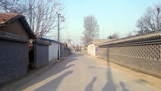 河南财政5.1亿支持农村电商 服务点覆盖六千个贫困村