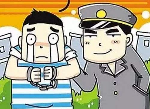 郑州警方开展清查行动 查酒后驾驶23起抓获网上逃犯2人