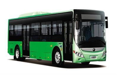 8月7日至16日 郑州3条地铁线和7条公交线运营时间延长