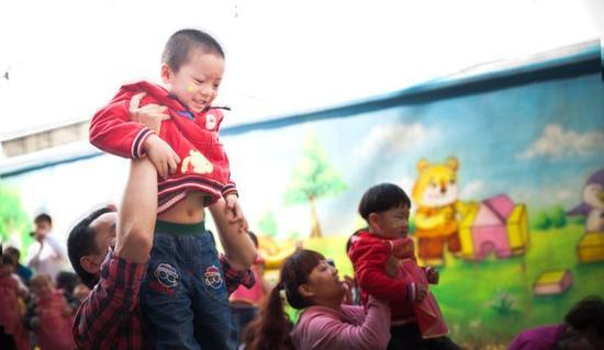河南12所院校拟被认定为幼儿园园长任职资格培训机构