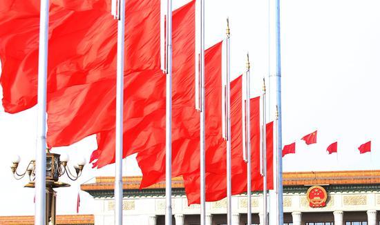 河南省政协今年41件重点提案办结 首次由省领导督办