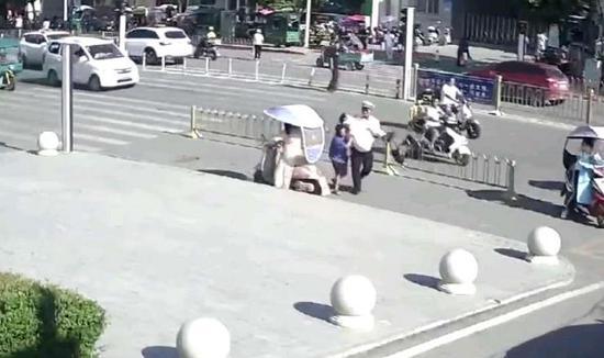 http://www.wzxmy.com/wuzhijingji/23291.html