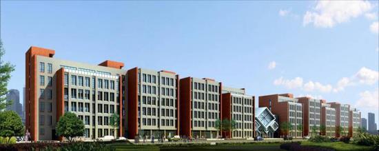 郑州市注册台资企业614家 合同利用台资614.71亿元