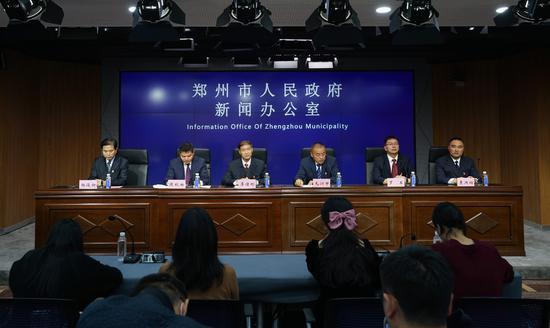 给力!郑州生态扶贫带动3200余名贫困群众稳定脱贫