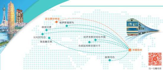 快讯!河南省党政代表团结束在上海江苏浙江学习考察