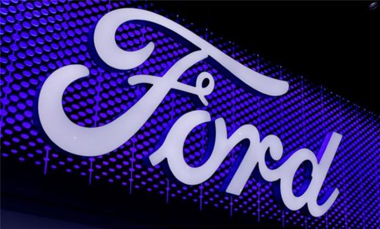 福特暂不打算上调进口汽车在华售价