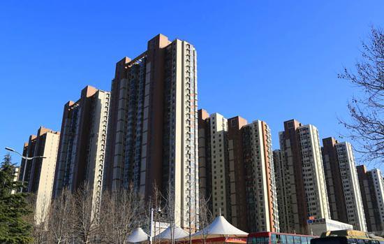 http://www.house31.com/tudiguanzhu/18268.html