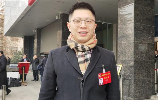 广州搬迁公司两会面对面 急!儿童专用药太少了 急需加大儿童外用中药开发