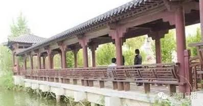 湿地公园面积725h㎡;湿地类型:湖泊;所在地:睢县。