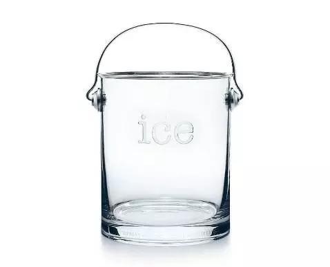 冰桶$1200