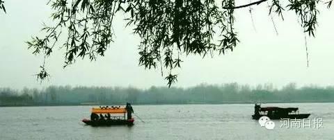 湿地公园面积2,304h㎡;湿地类型:人工、河流;所在地:民权。