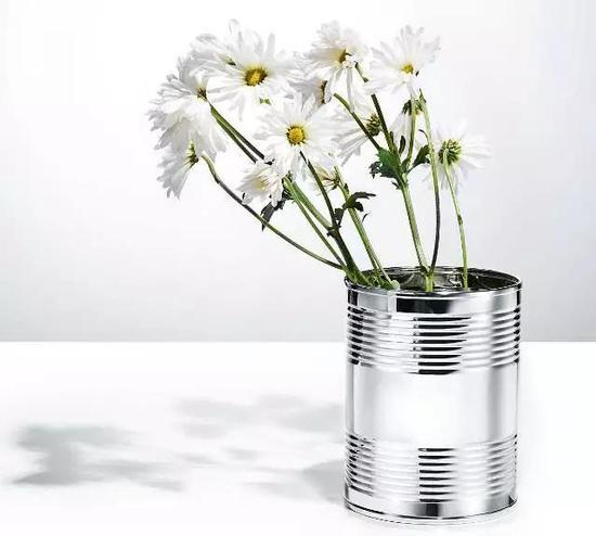 $1500的花瓶