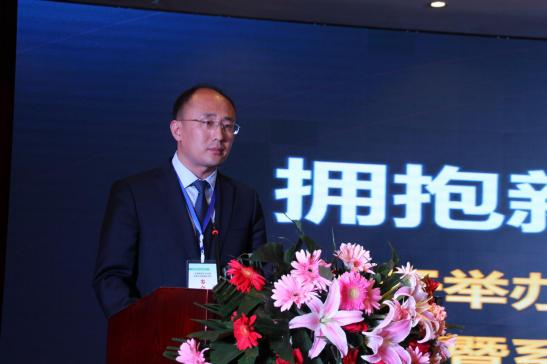 阳城县全域旅游文化节暨系列招商活动新闻发布会在洛阳举行