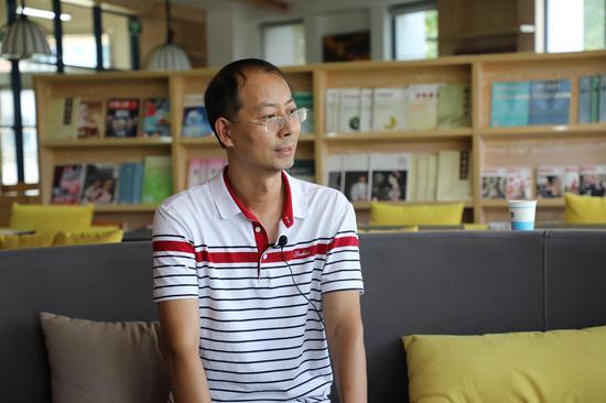 郑州47老师赵伟杰中学李俊俊摄年龄段初中图片
