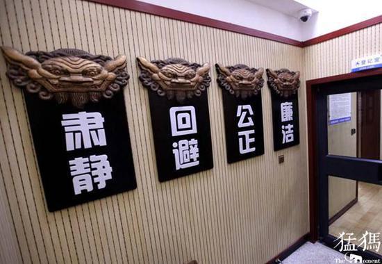 (资料图片 猛犸新闻·东方今报记者 袁晓强 摄)