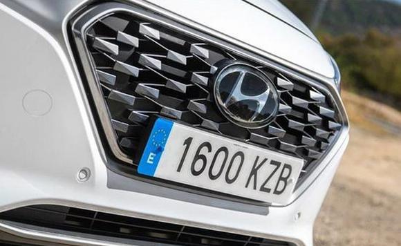 现代最新新车计划 新途胜、胜达年内开售