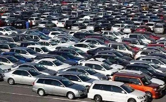 工信部:积极稳定和扩大新能源汽车消费