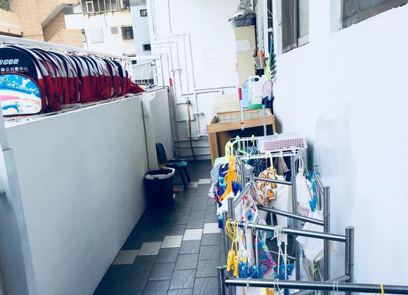 """""""0岁宝宝上学记""""(二)"""