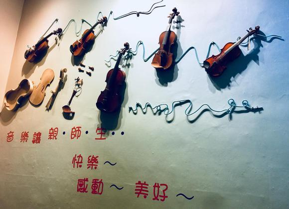 """""""0岁宝宝上学记""""(四)"""