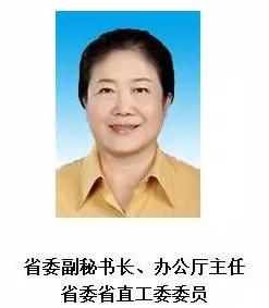 http://www.weixinrensheng.com/zhichang/427212.html