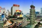 河南最美建筑揭晓 名单公布