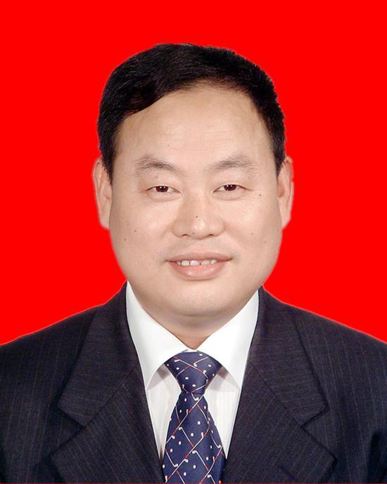 宋殿宇 图片来自濮阳市人民政府网站