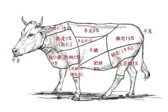 潮膳人牛肉火锅约起来!