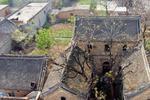 """郑州很多城中村为啥都称""""砦"""" 答案藏在这个小山村"""