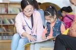郑州人2016年纸质书人均阅读量8.61本 你达标了吗