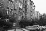 有房产证房子却不能买卖 郑州现众多问题小区