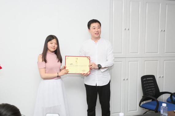 王玮:新浪河南汽车 总监