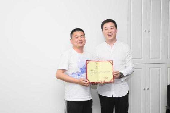 张明正:网易河南汽车 总监