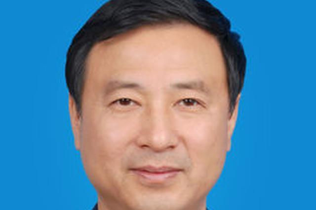 国务院任免国家工作人员:孙尧任教育部副部长
