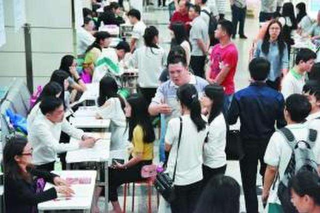 今年河南技校计划招10万人 招生监督举报电话公布