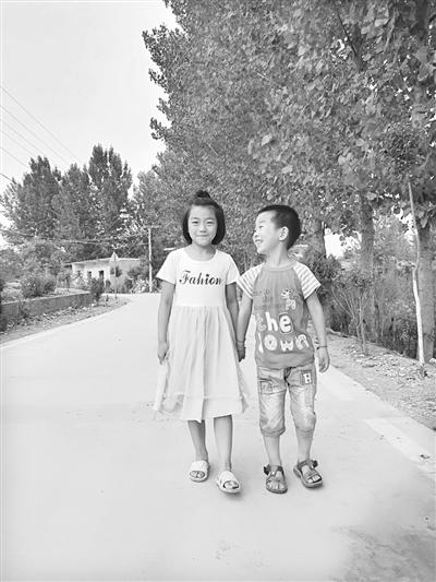 2019年南阳市将确保41.3万农村贫困人口全部脱贫