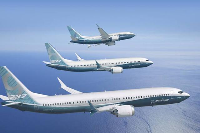 河南首家飞机租赁公司创造新速度 5个月交付8架飞机