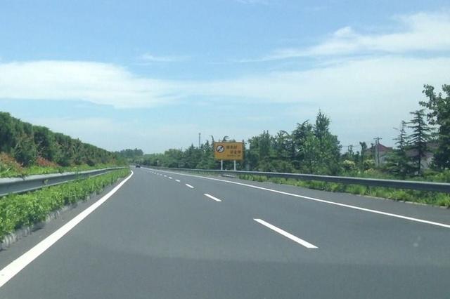 河南等六省将联合开展交通安全整治攻坚战