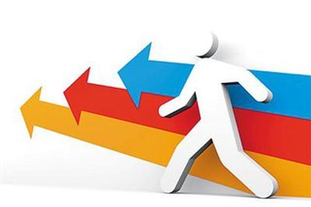 郑州公布第三季度职业供求分析 这十种岗位缺口较大