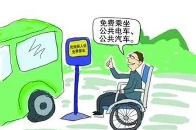 郑州地铁安检恢复常态 今明两天免费派送5万份暖宝宝贴