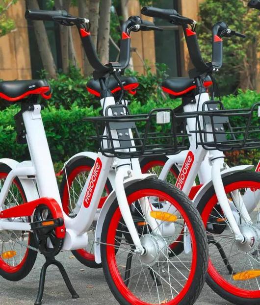 自行车 530_622图片