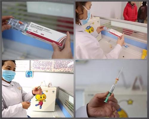 四价宫颈癌疫苗南阳正乌鲁木齐哪个医院妇科看的好式上线 20-45岁女性可以接种