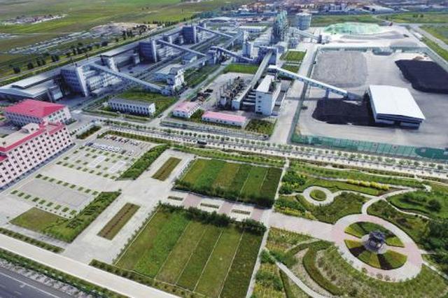 郑州16个重大文化项目集中开工