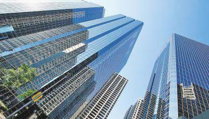 郑州7月全市商品住宅均价8497元