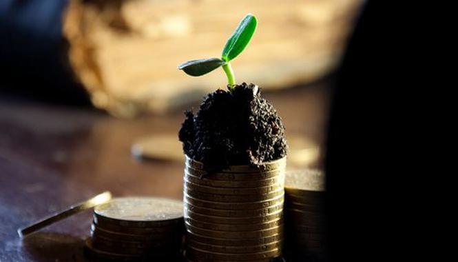 河南4家国家高新区获1亿元中央财政支持