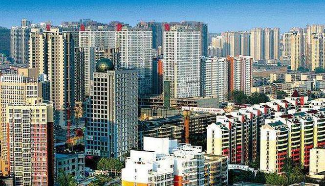 总投资逾15.18亿元 郑州拟出让131.5亩住宅用地