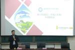 濮阳医学高等专科学校举办奋斗幸福观之《幸福人生路》专场报