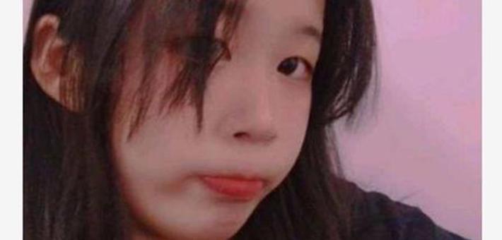 """新乡14岁女孩失联4天,父亲称其""""见网友"""" 已报警"""