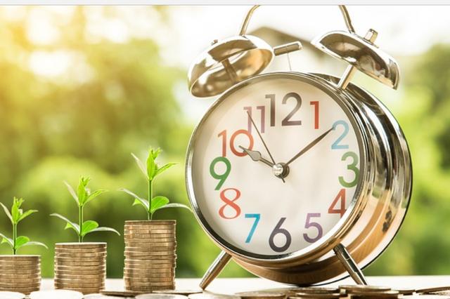 2018年河南1-2月经济数据公布 经济运行稳中有进